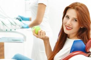dentist oklahoma city