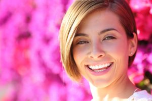 Learn more about enhancing your smile with teeth whitening in Oklahoma City.